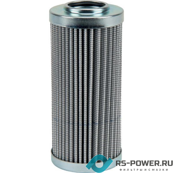 Фильтр гидравлический картриджный P171735 Donaldson