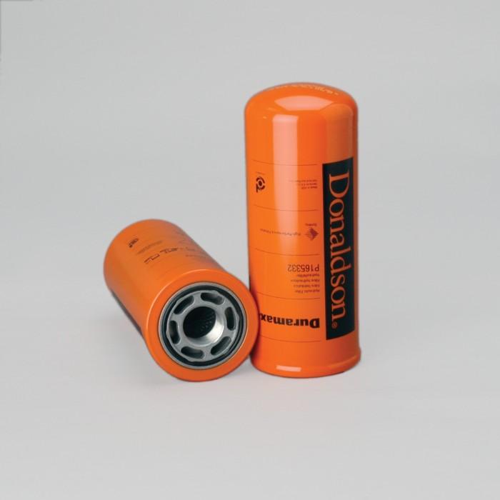 Фильтр гидравлический P165332 Donaldson