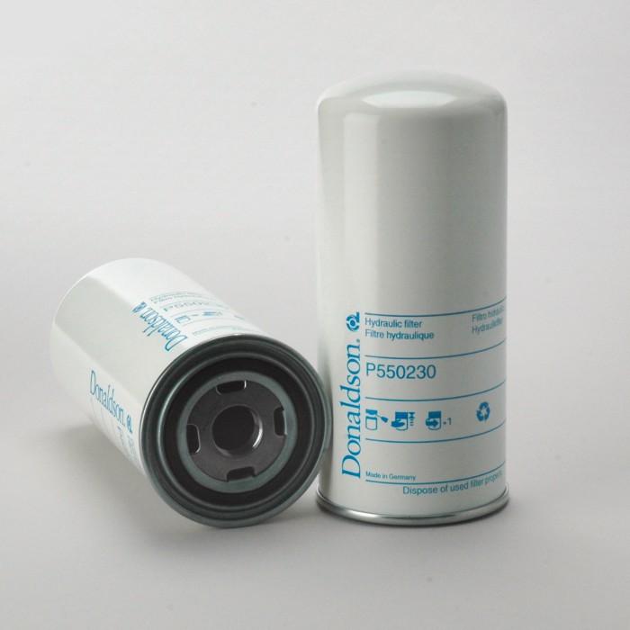 Фильтр гидравлический P550230 Donaldson